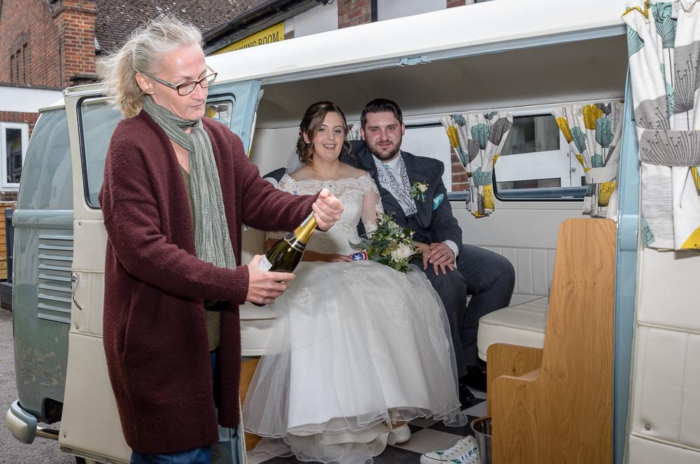 Mr & Mrs Simpson's Wedding-267.jpg