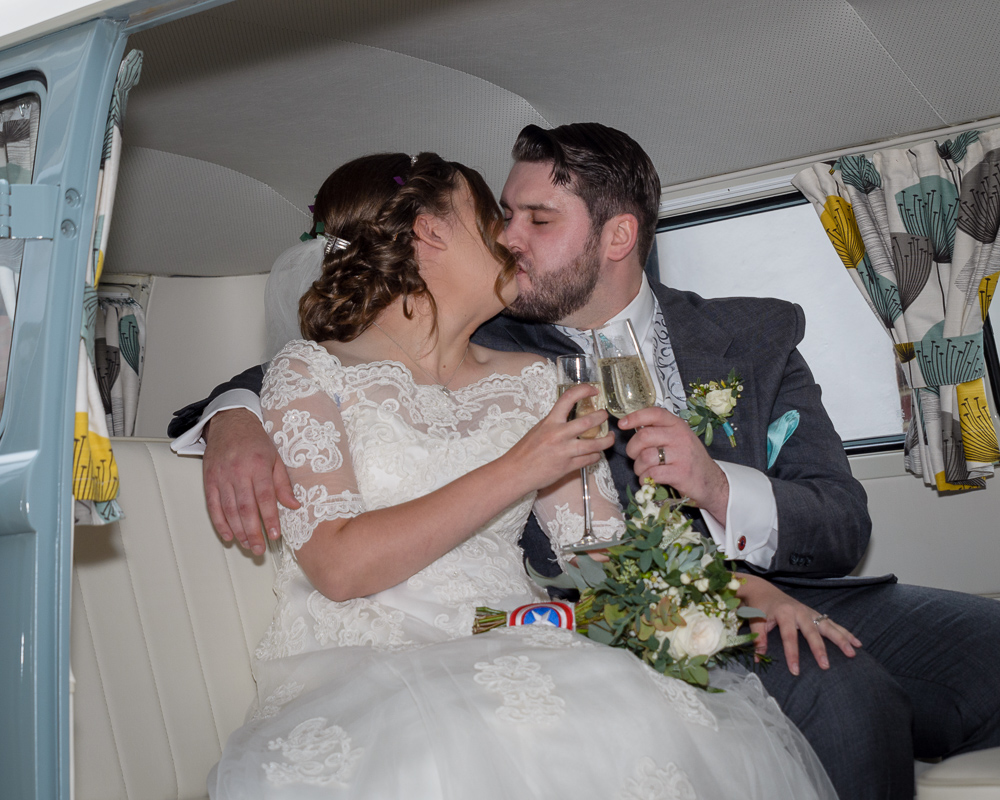 Mr & Mrs Simpson's Wedding-268.jpg