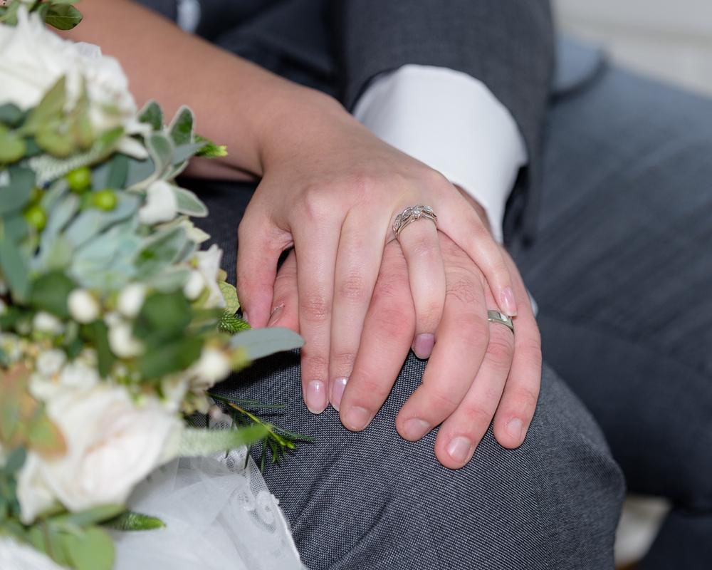 Mr & Mrs Simpson's Wedding-270.jpg