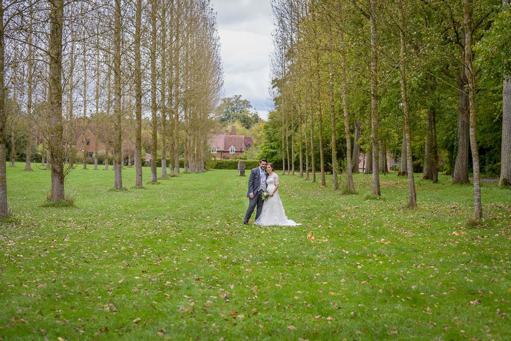 Mr & Mrs Simpson's Wedding-271.jpg