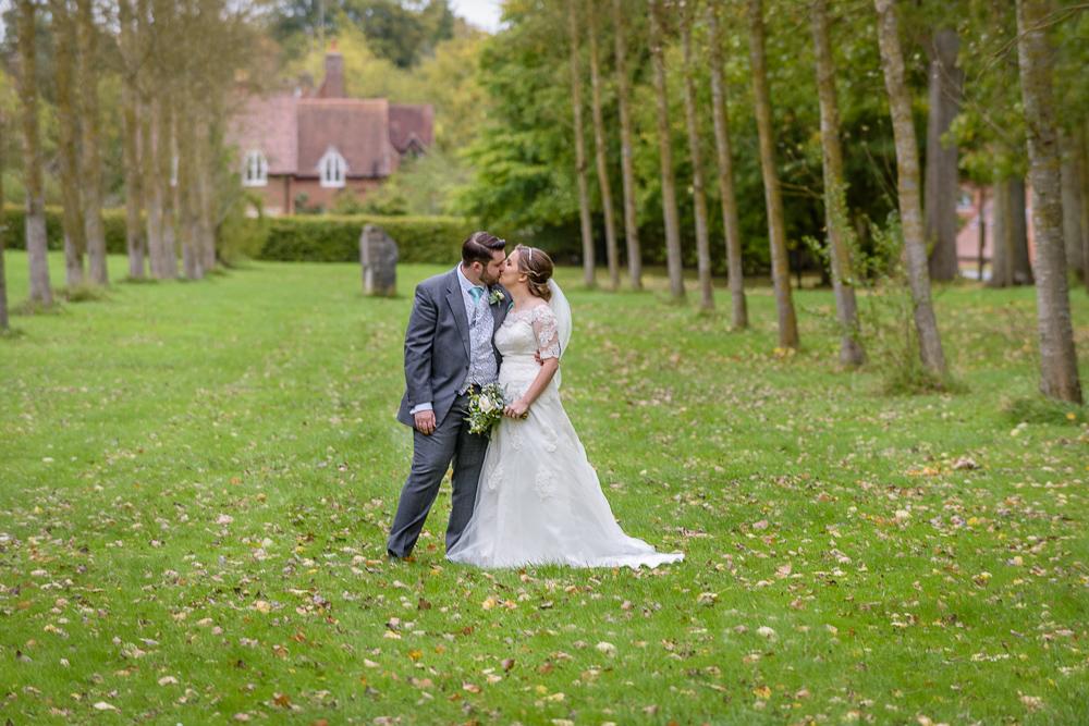 Mr & Mrs Simpson's Wedding-272.jpg