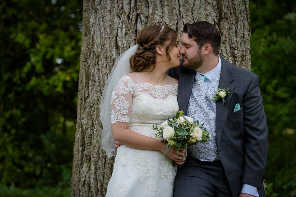 Mr & Mrs Simpson's Wedding-274.jpg