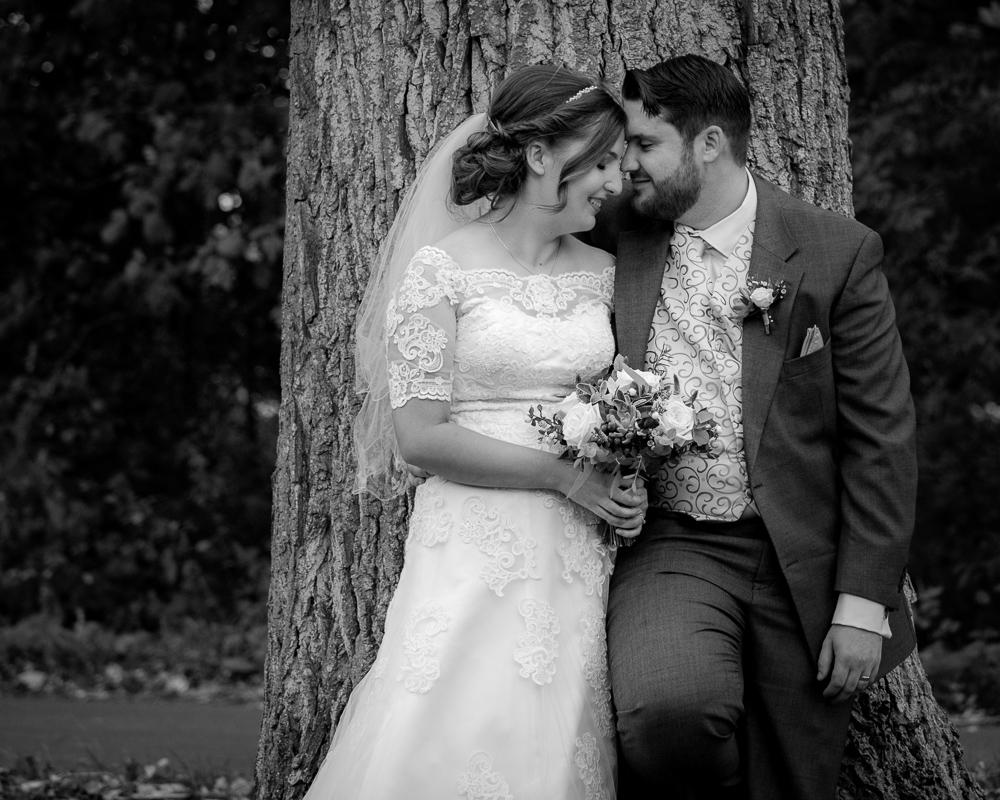 Mr & Mrs Simpson's Wedding-275.jpg