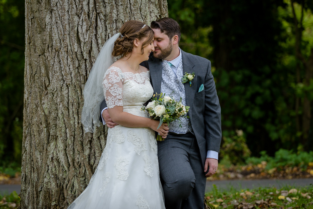 Mr & Mrs Simpson's Wedding-276.jpg