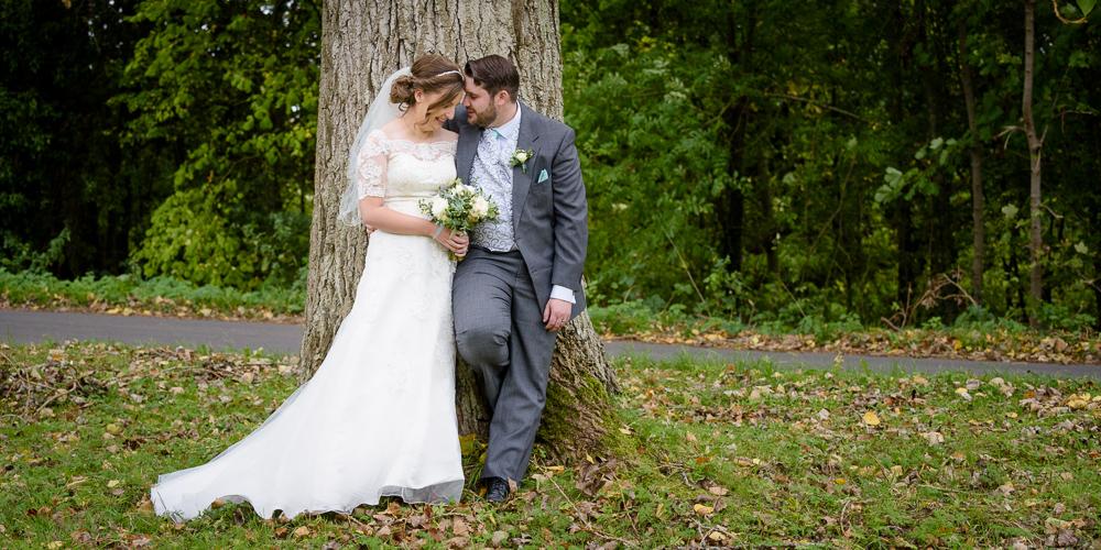Mr & Mrs Simpson's Wedding-277.jpg