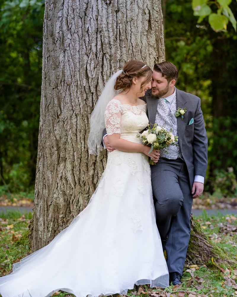 Mr & Mrs Simpson's Wedding-278.jpg