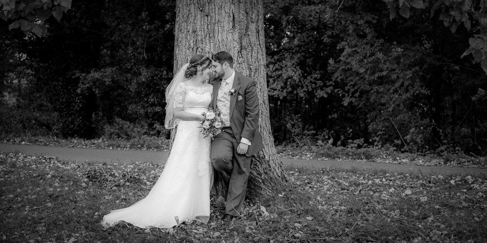 Mr & Mrs Simpson's Wedding-280.jpg