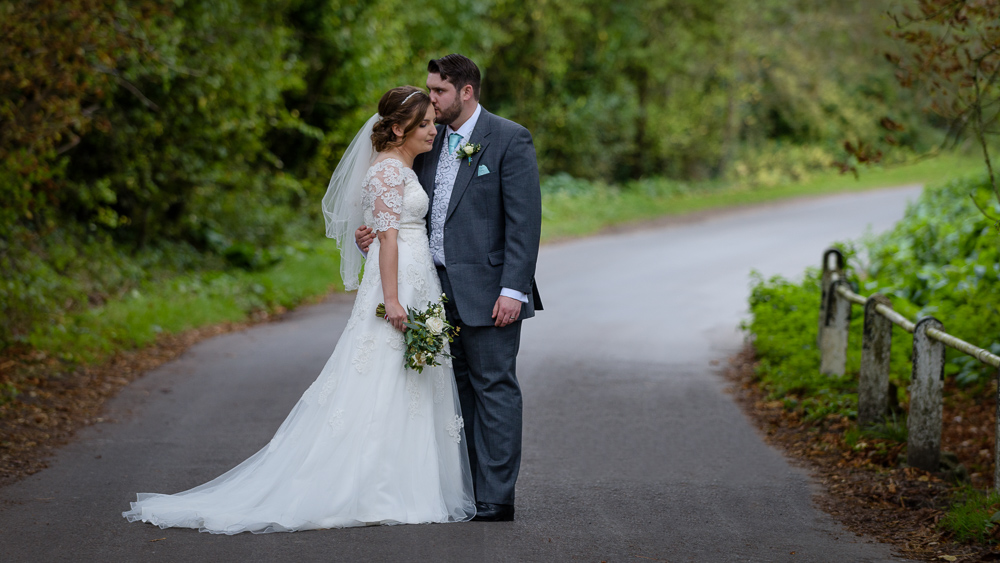 Mr & Mrs Simpson's Wedding-282.jpg