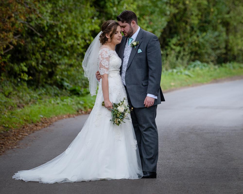 Mr & Mrs Simpson's Wedding-281.jpg