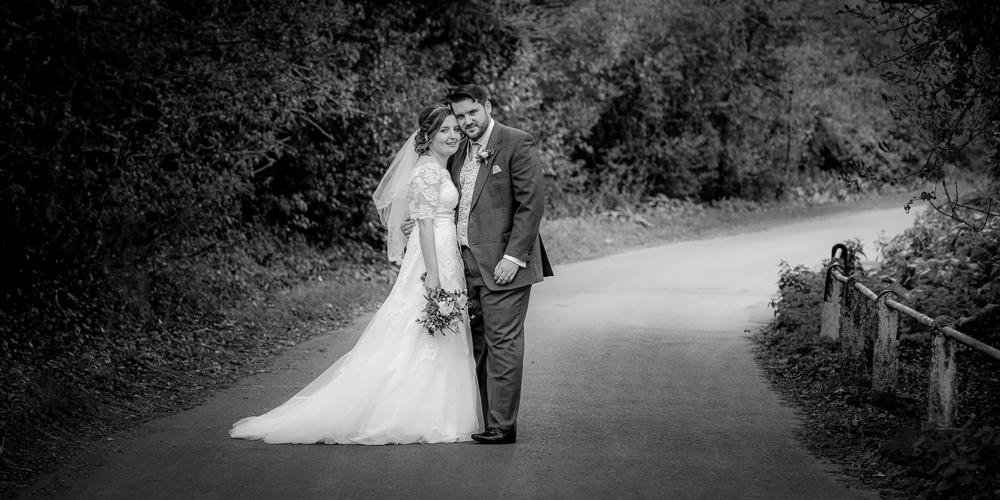 Mr & Mrs Simpson's Wedding-284.jpg