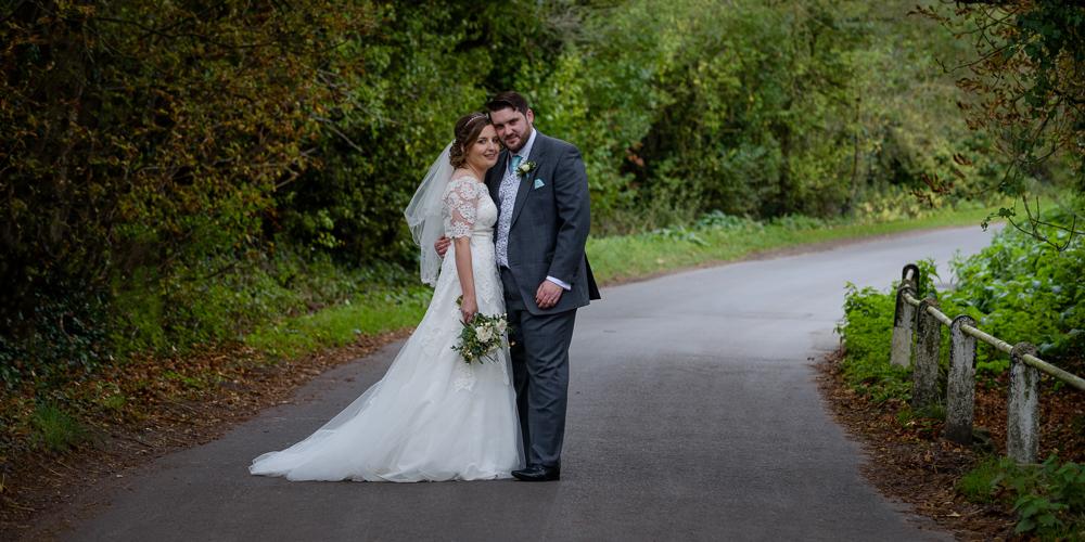 Mr & Mrs Simpson's Wedding-283.jpg