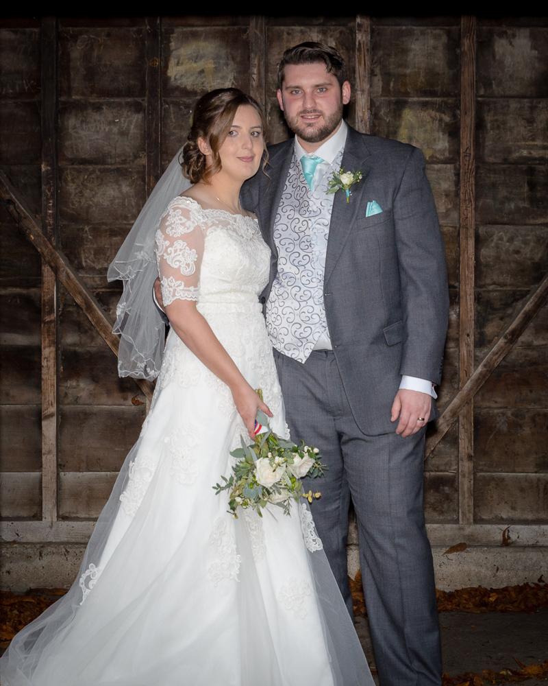 Mr & Mrs Simpson's Wedding-286.jpg