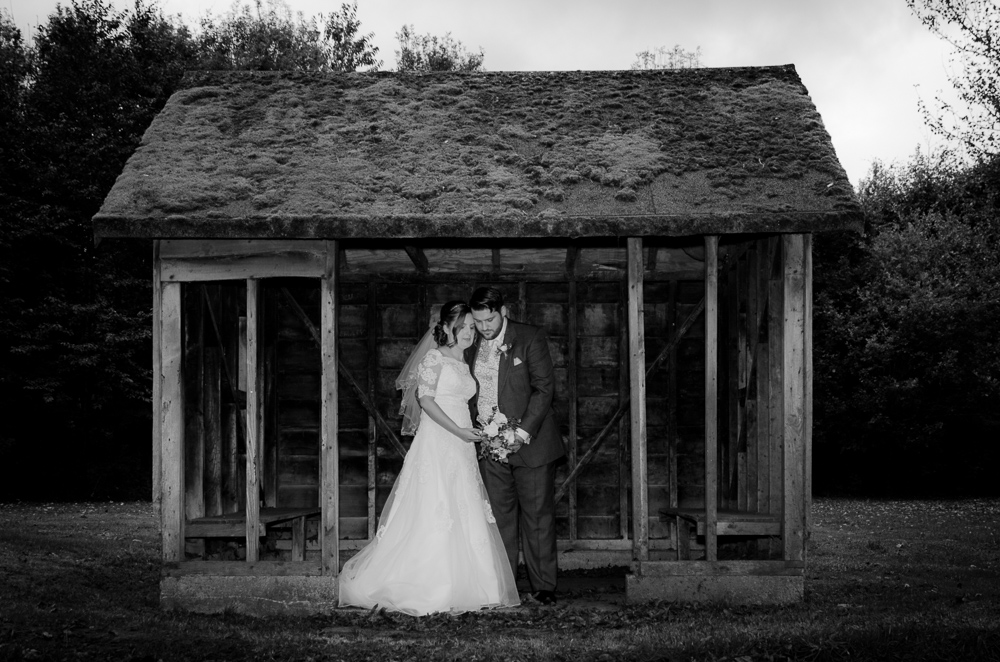 Mr & Mrs Simpson's Wedding-287.jpg