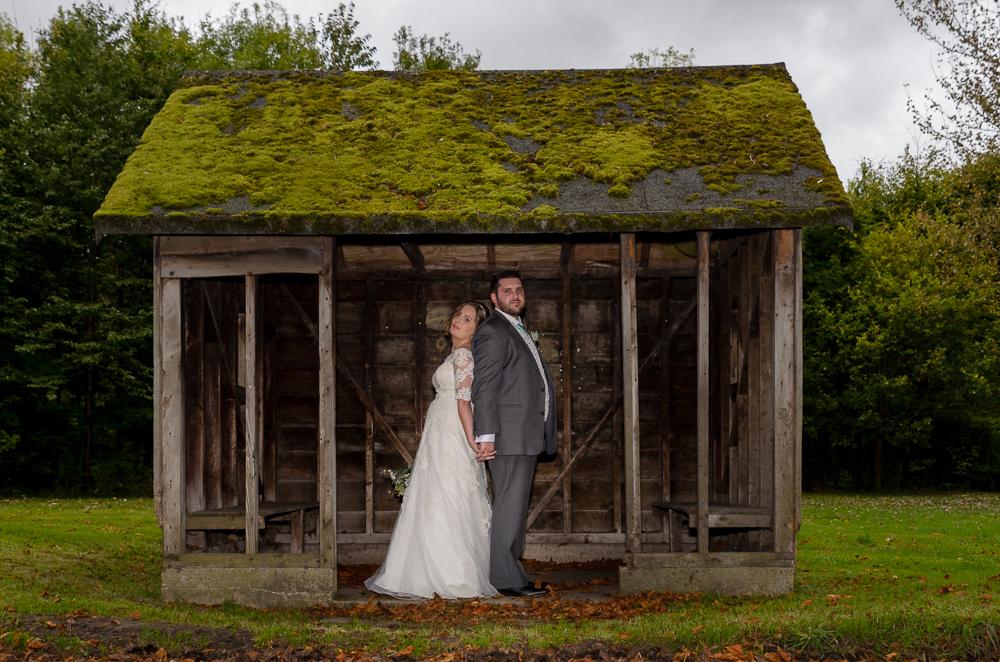 Mr & Mrs Simpson's Wedding-288.jpg
