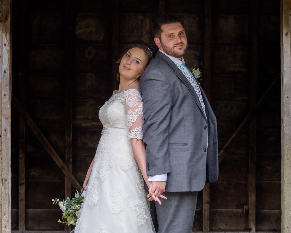 Mr & Mrs Simpson's Wedding-289.jpg