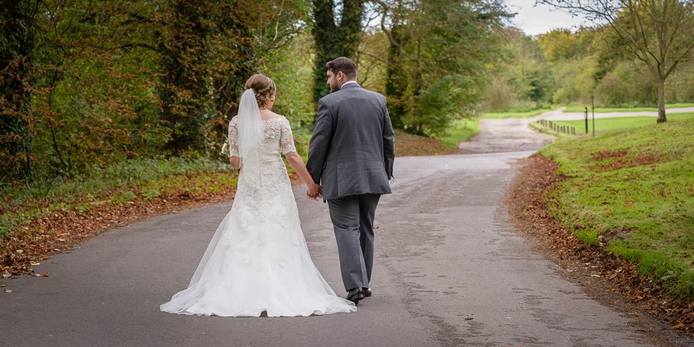 Mr & Mrs Simpson's Wedding-290.jpg