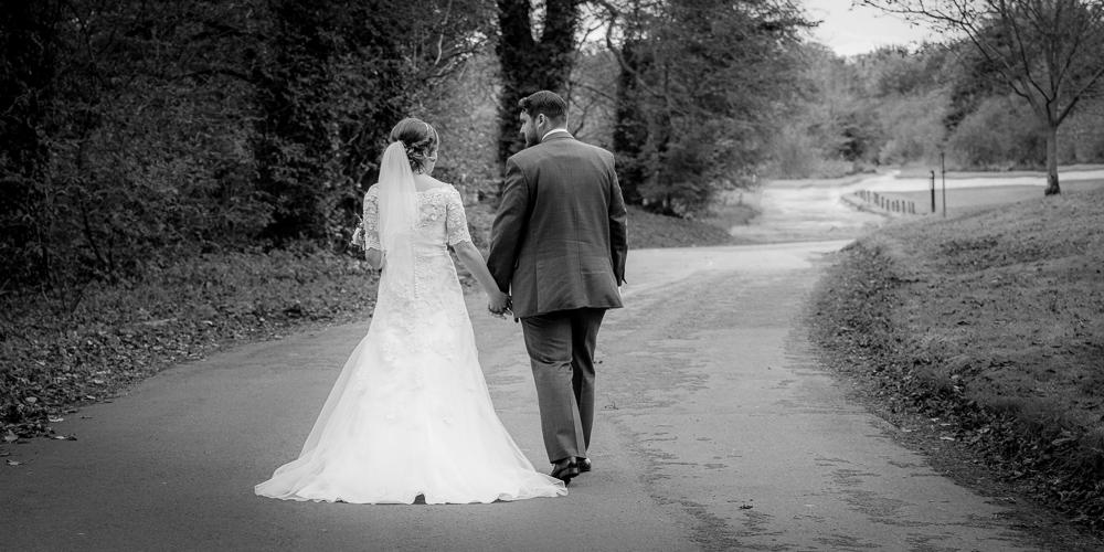 Mr & Mrs Simpson's Wedding-291.jpg