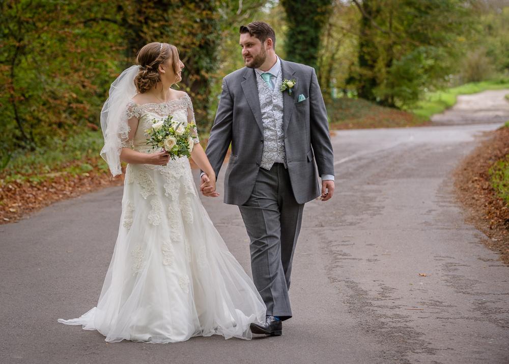 Mr & Mrs Simpson's Wedding-292.jpg