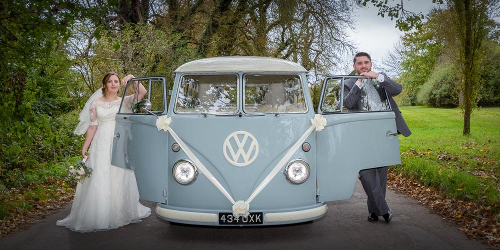 Mr & Mrs Simpson's Wedding-293.jpg