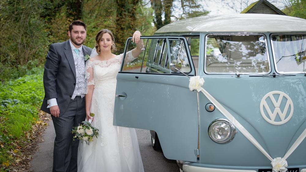 Mr & Mrs Simpson's Wedding-294.jpg