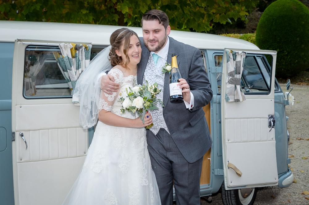 Mr & Mrs Simpson's Wedding-295.jpg