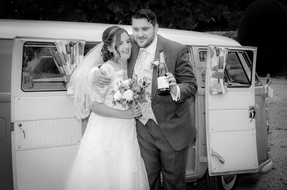 Mr & Mrs Simpson's Wedding-296.jpg