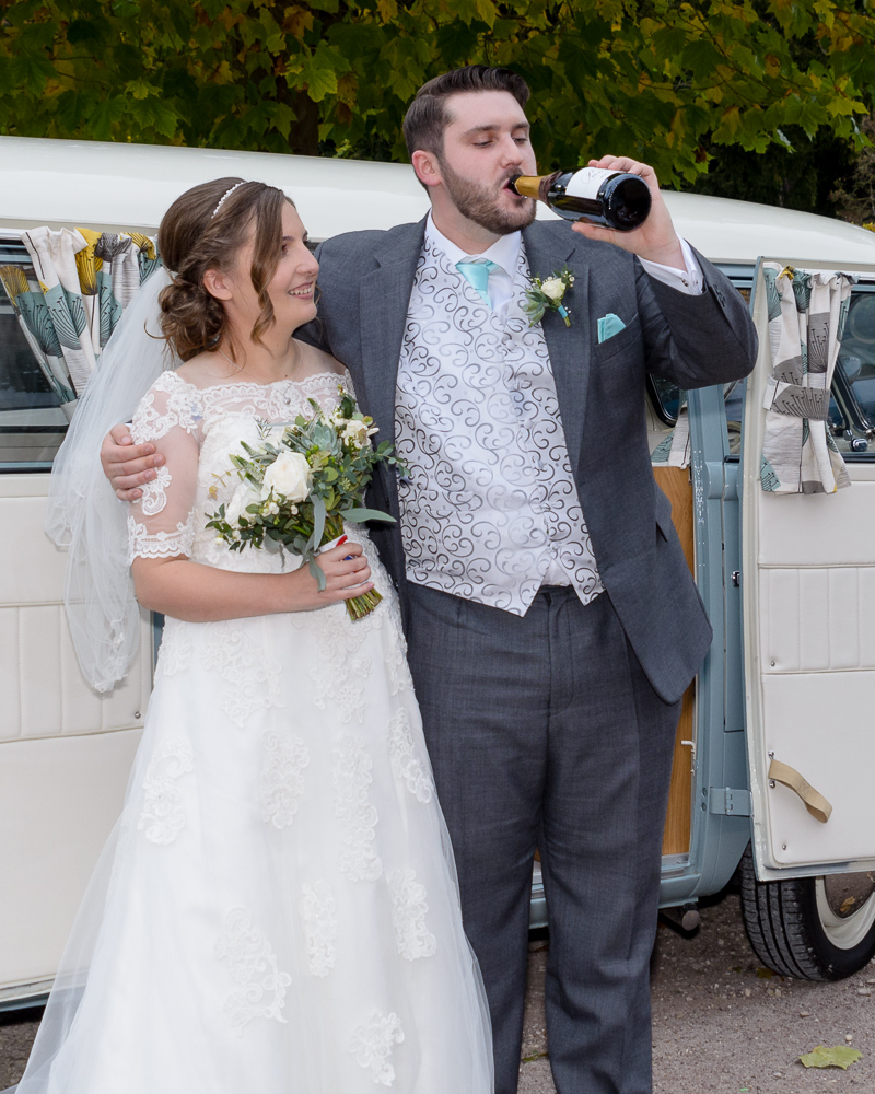 Mr & Mrs Simpson's Wedding-297.jpg