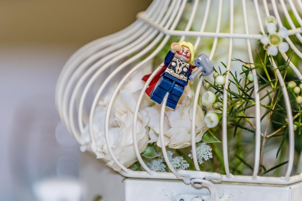 Mr & Mrs Simpson's Wedding-299.jpg