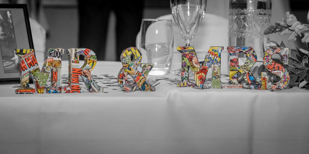 Mr & Mrs Simpson's Wedding-301.jpg