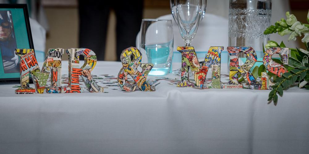 Mr & Mrs Simpson's Wedding-302.jpg
