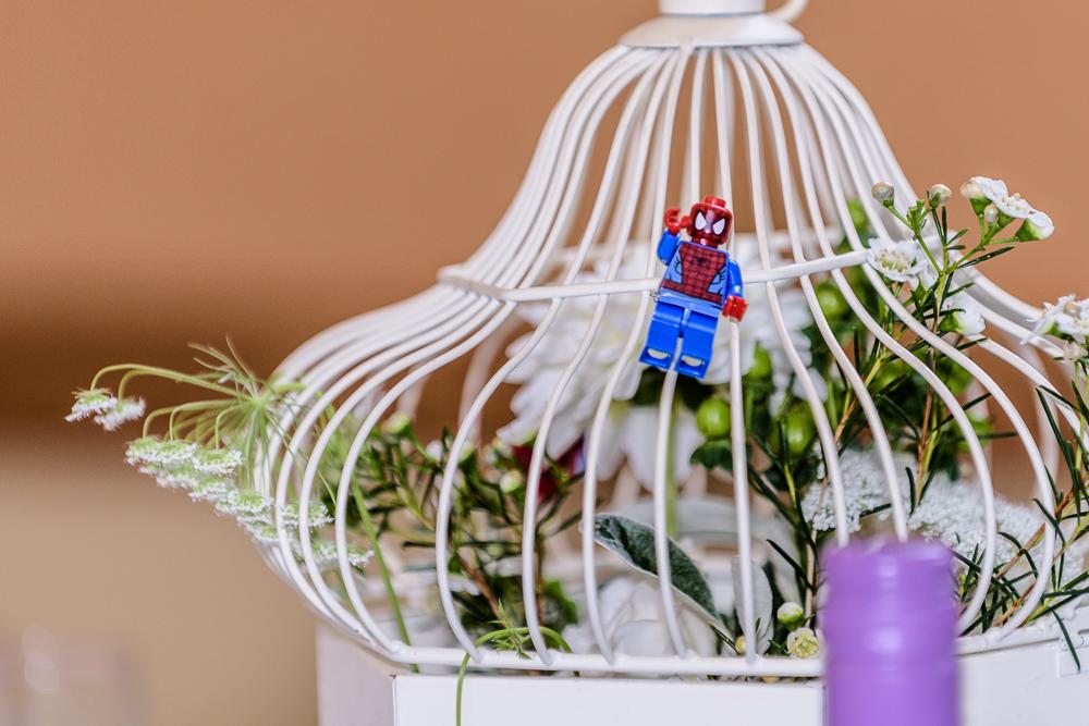 Mr & Mrs Simpson's Wedding-303.jpg