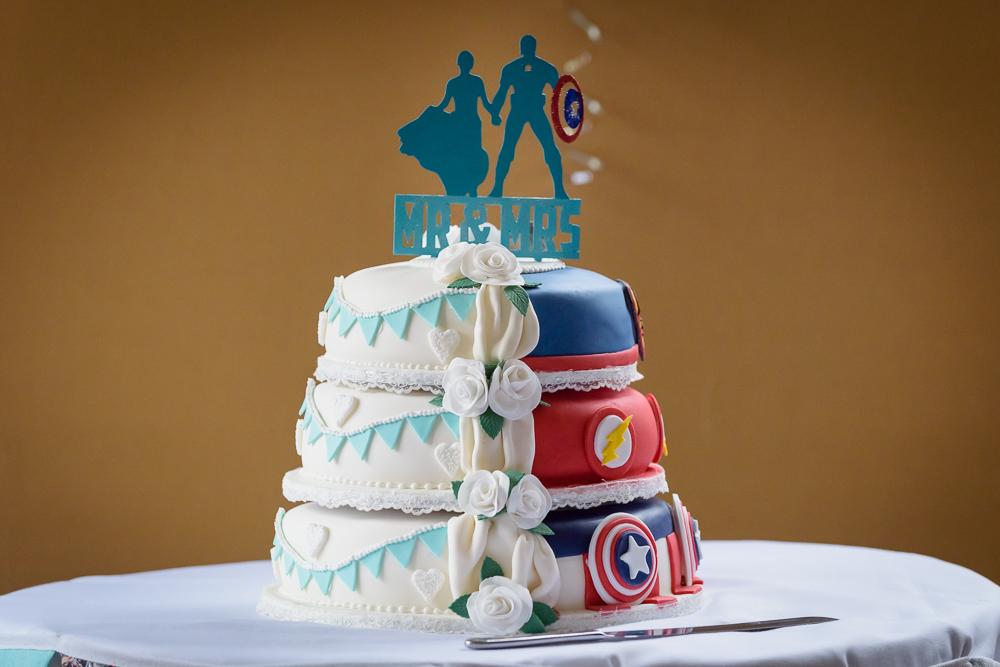 Mr & Mrs Simpson's Wedding-305.jpg