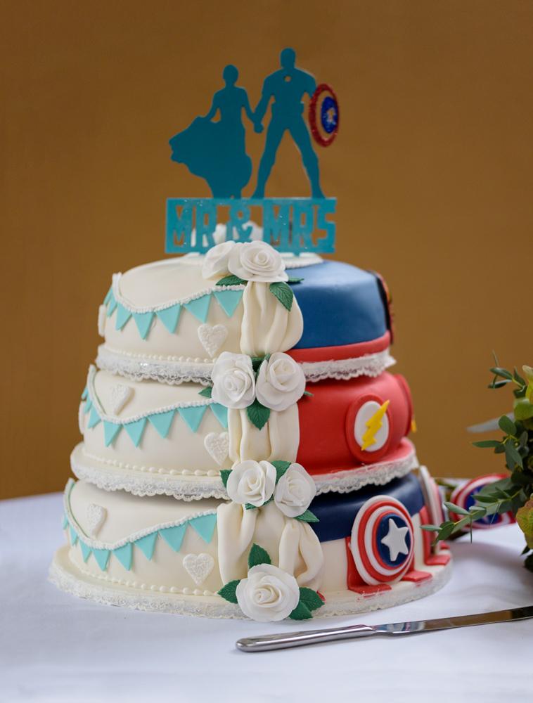 Mr & Mrs Simpson's Wedding-307.jpg