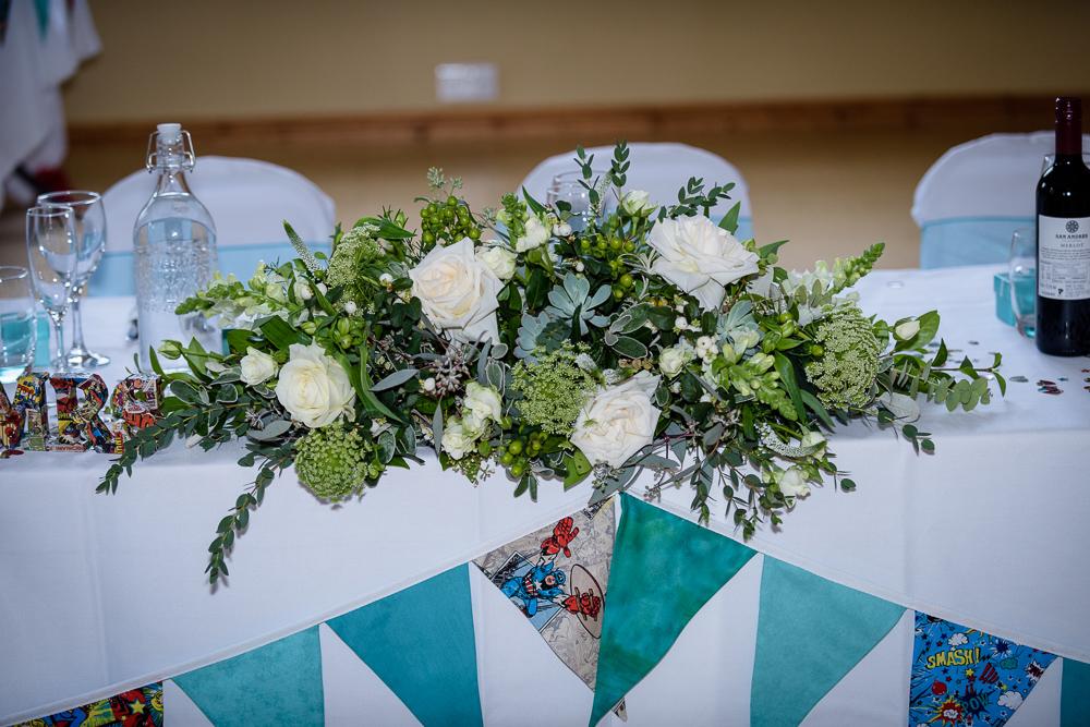 Mr & Mrs Simpson's Wedding-306.jpg