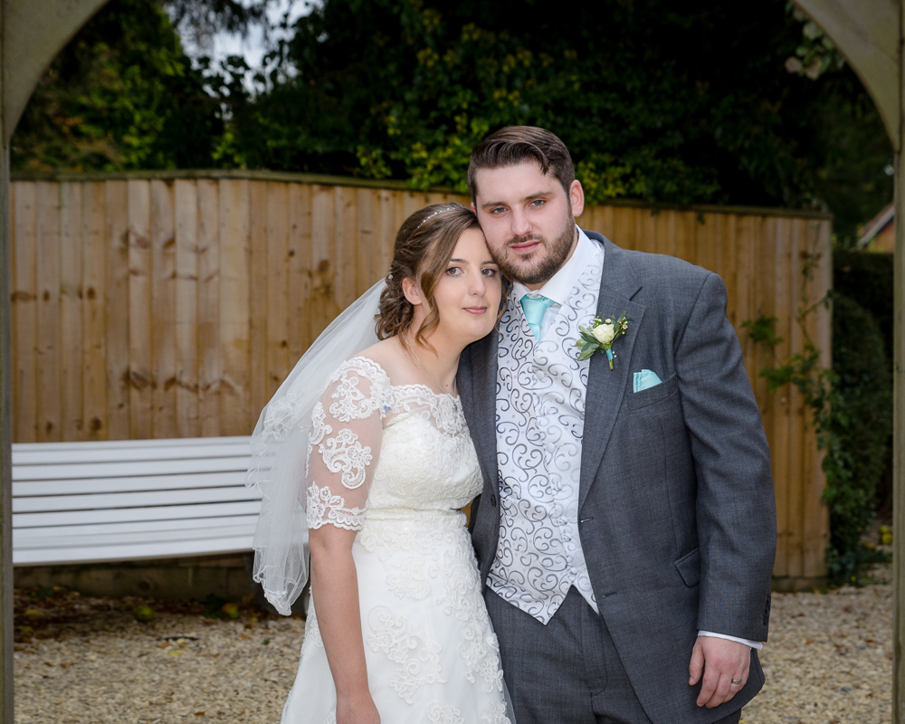 Mr & Mrs Simpson's Wedding-314.jpg