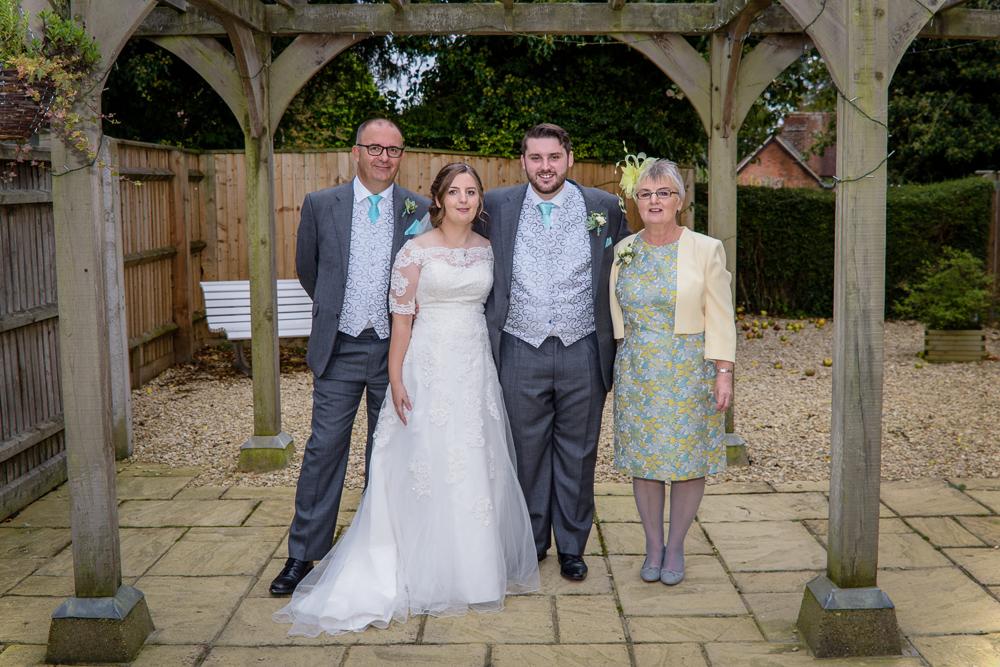 Mr & Mrs Simpson's Wedding-315.jpg