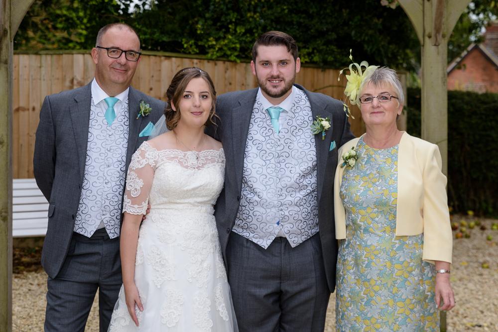 Mr & Mrs Simpson's Wedding-316.jpg