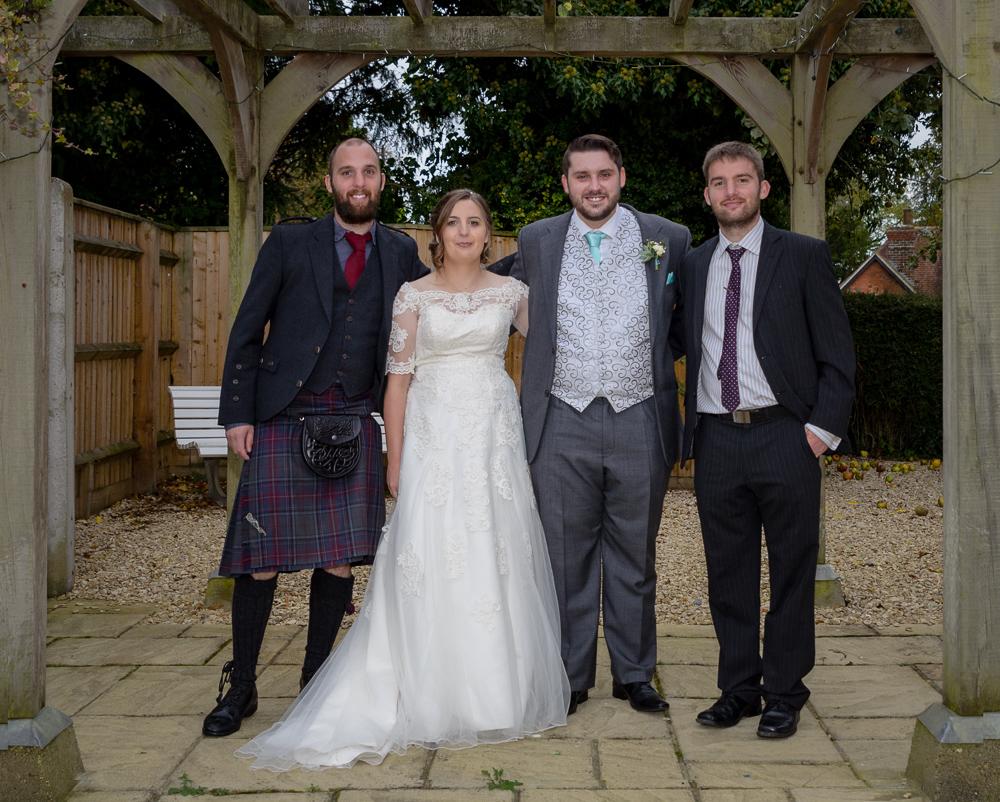 Mr & Mrs Simpson's Wedding-317.jpg