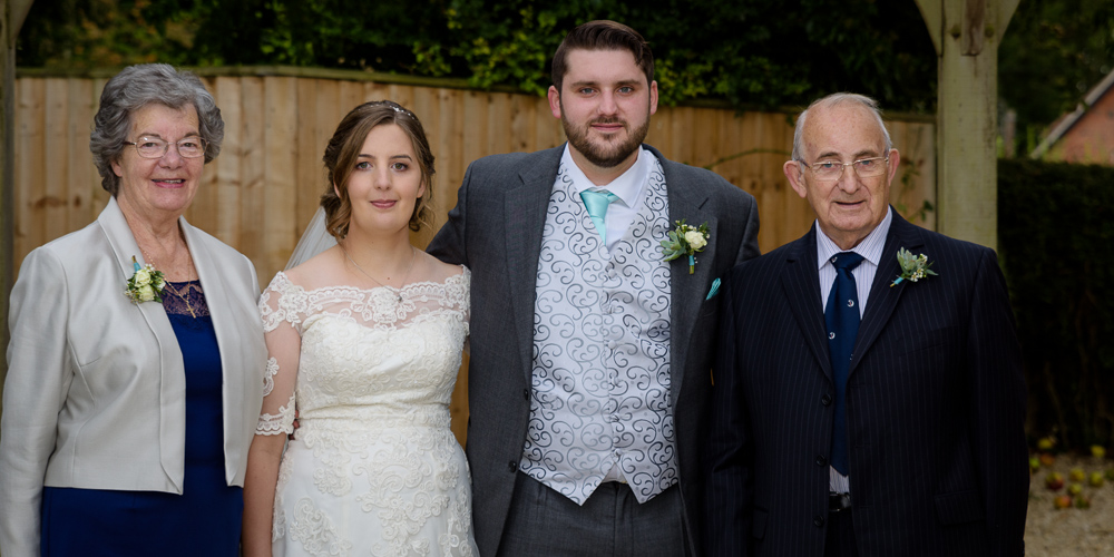 Mr & Mrs Simpson's Wedding-319.jpg