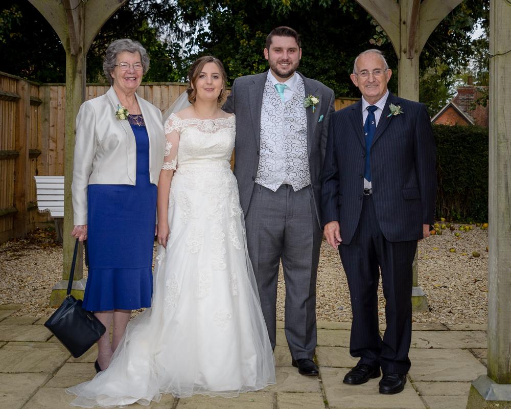 Mr & Mrs Simpson's Wedding-318.jpg