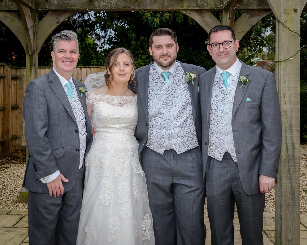 Mr & Mrs Simpson's Wedding-324.jpg