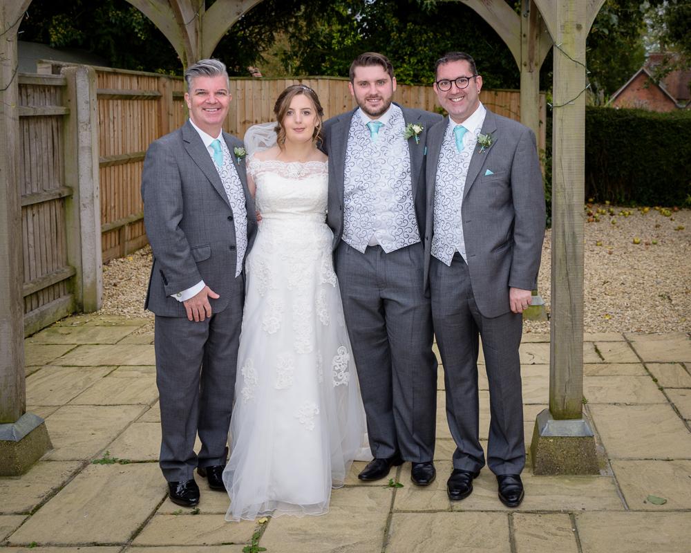 Mr & Mrs Simpson's Wedding-325.jpg