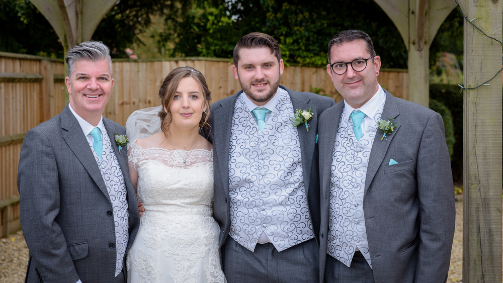 Mr & Mrs Simpson's Wedding-326.jpg