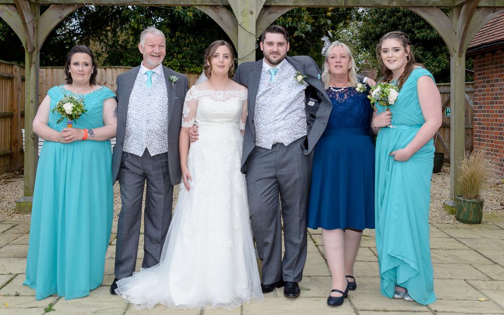 Mr & Mrs Simpson's Wedding-327.jpg
