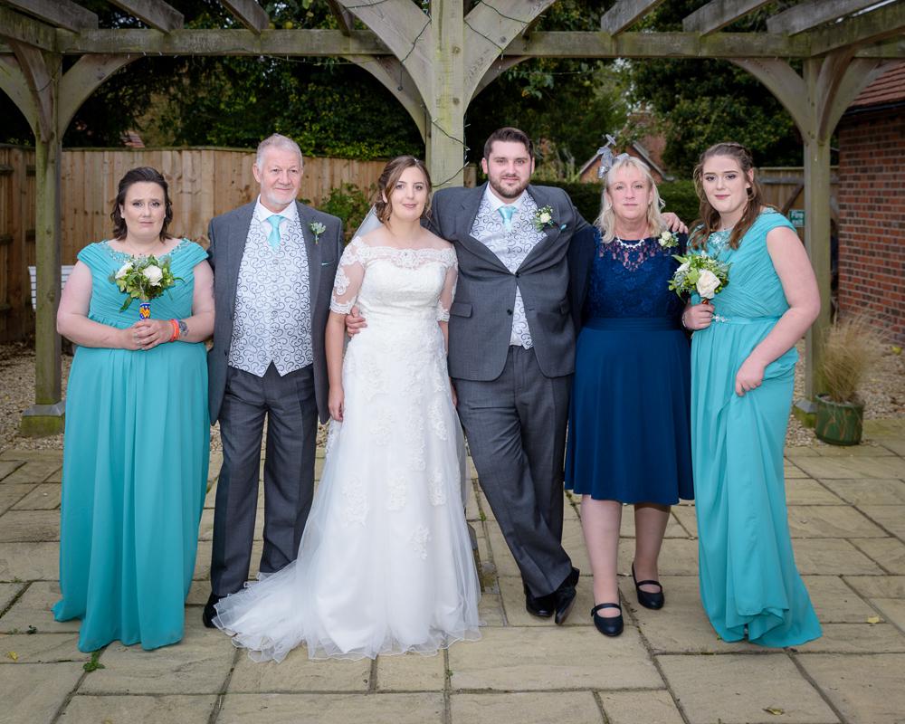 Mr & Mrs Simpson's Wedding-328.jpg
