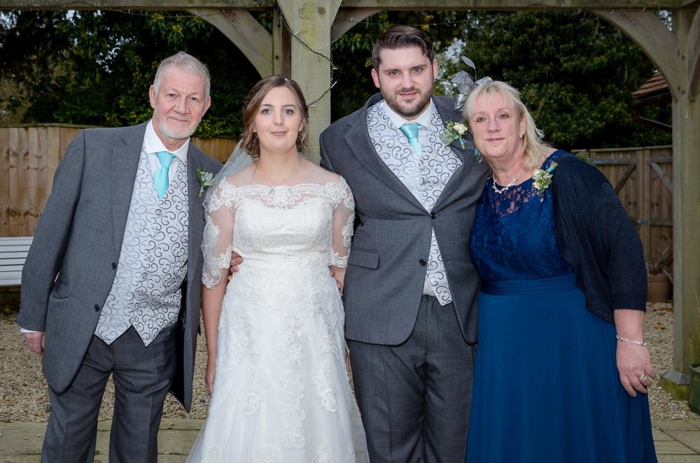 Mr & Mrs Simpson's Wedding-330.jpg