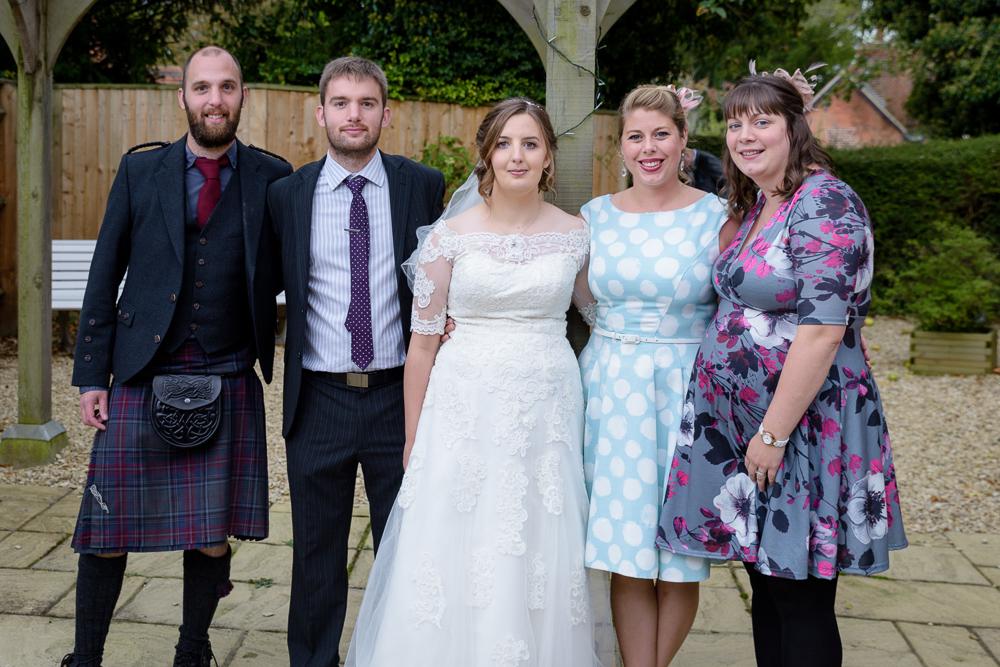 Mr & Mrs Simpson's Wedding-331.jpg