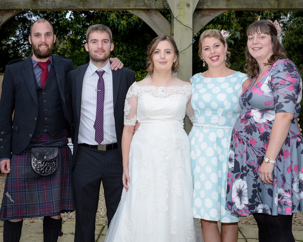 Mr & Mrs Simpson's Wedding-332.jpg