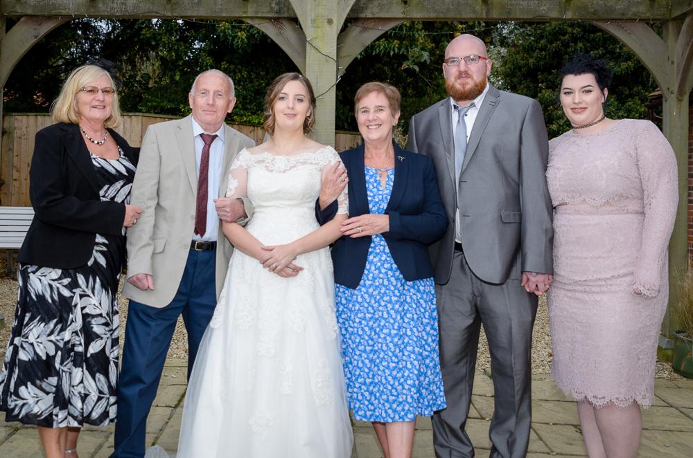 Mr & Mrs Simpson's Wedding-333.jpg