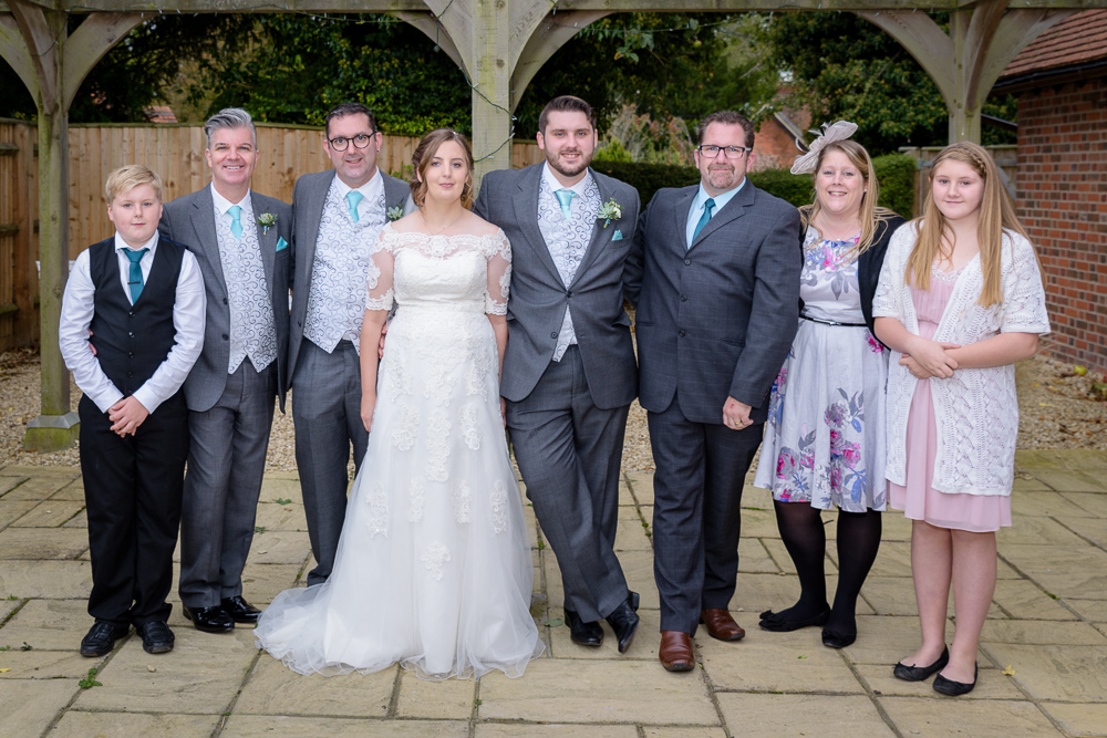 Mr & Mrs Simpson's Wedding-335.jpg
